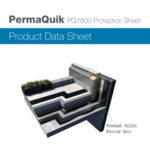 PermaQuik-PQ1800-PDS-thumb