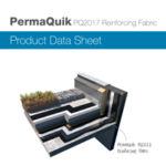 PermaQuik-PQ2017-PDS-thumb