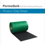 PermaQuik-PQ2060-PDS-thumb