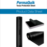 Texsa-protection-sheet