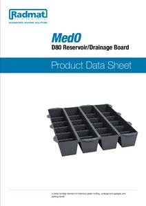 D80-ReservoirDrainage-Board