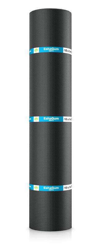 EshaGum 460P14 3mm