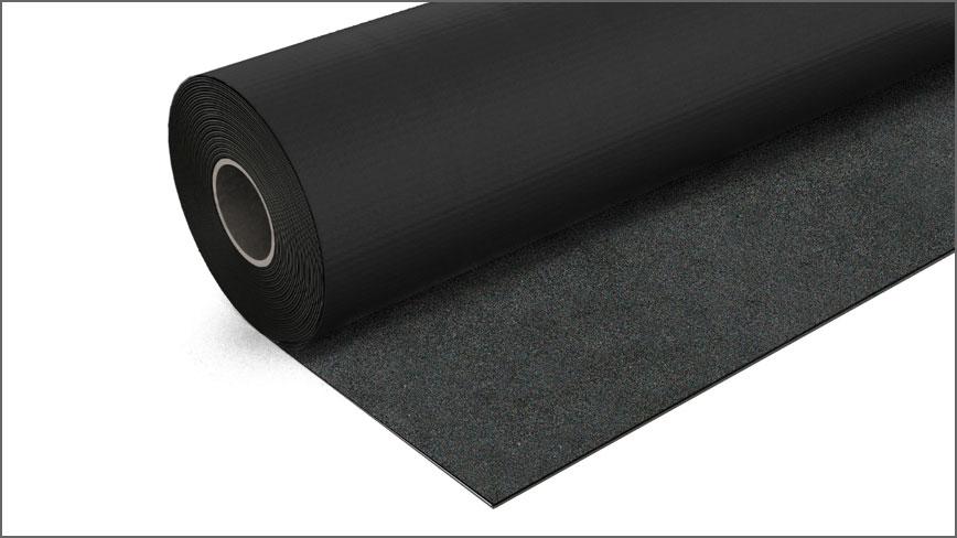 Eshagum 470 Black Mineral Radmat