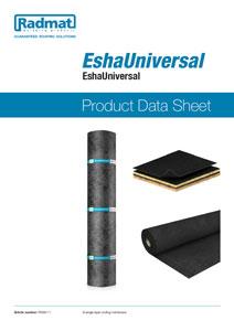 EshaUniversal-PDS-thumb