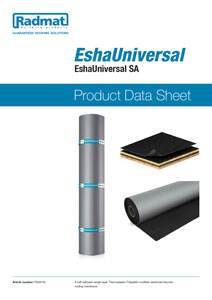 EshaUniversal-SA-PDS-thumb