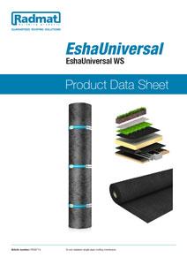 EshaUniversal-WS-PDS-thumb