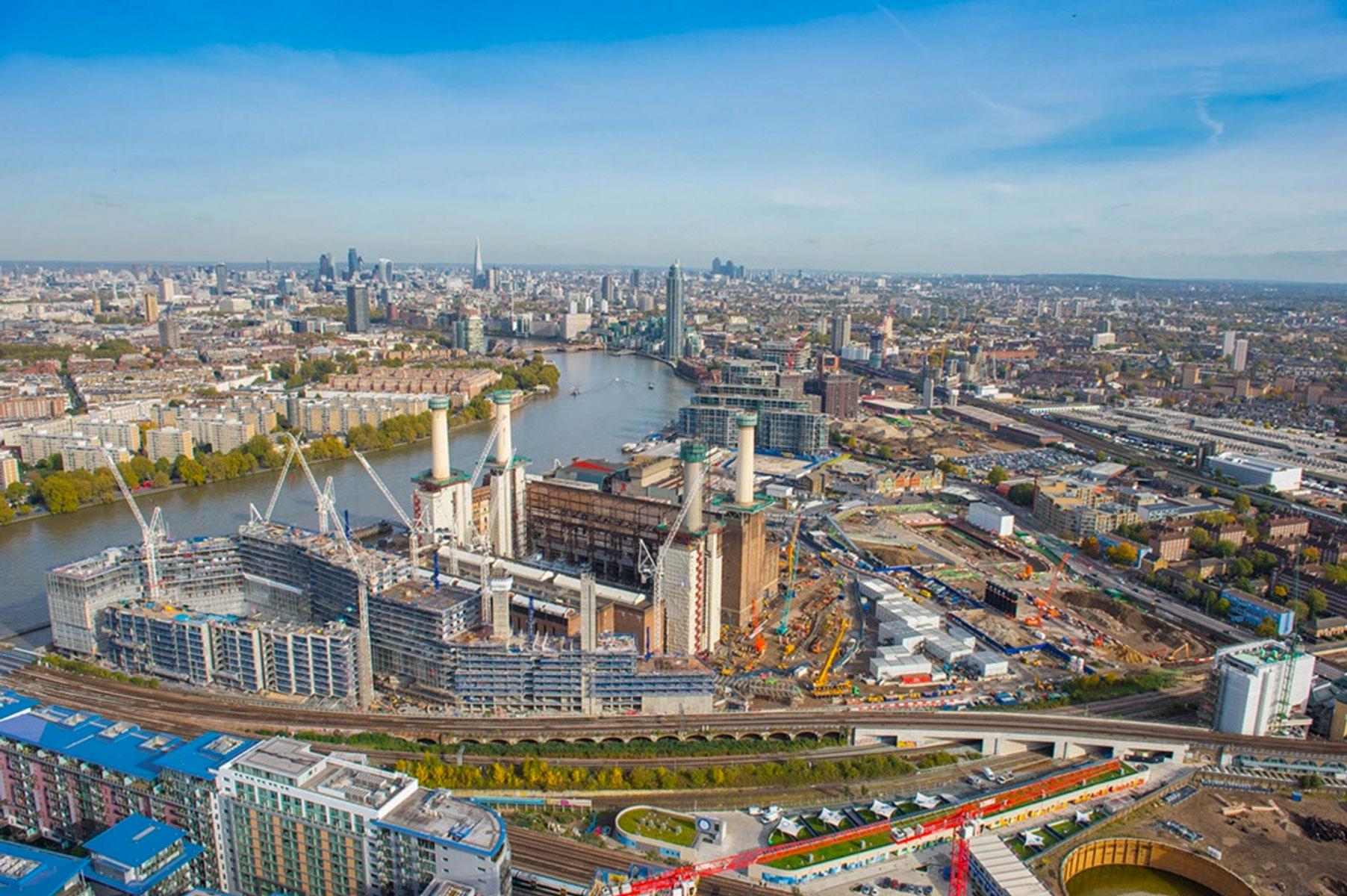 Jason-Hawkes_Battersea_Power-Station