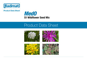 MedO-Wildflower-SeedMix_1_PDS-thumb