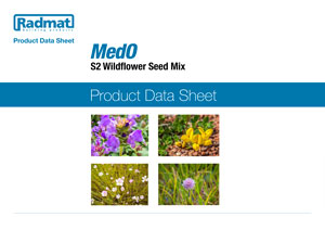 MedO-Wildflower-SeedMix_2_PDS-thumb