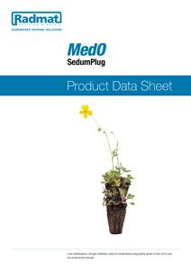 MedO-sedumplug_PDS-thumb