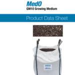 Medo-GM10-Growing-PDS-thumb