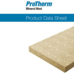 PDS-Mineral-Wool