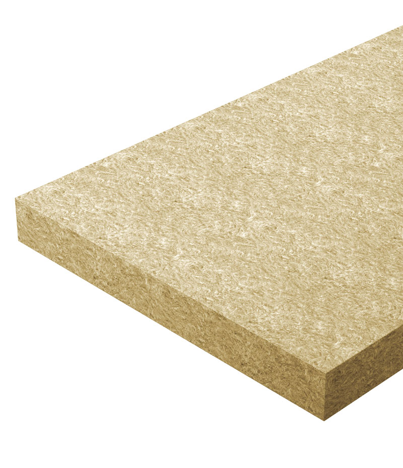 Protherm mineral wool radmat for Mineral wood insulation