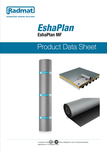EshaPlan-MF-PDS-thumb