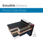 EshaStik-Adhesive-PDS-thumb