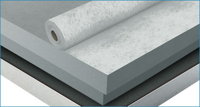 ProTherm-Grey-Thermal-Sheet-featured