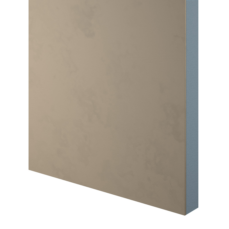 ProTherm SD Upstand Board