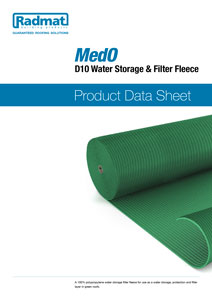 D10-Water-storage-and-filter-fleece-PDS-thumb