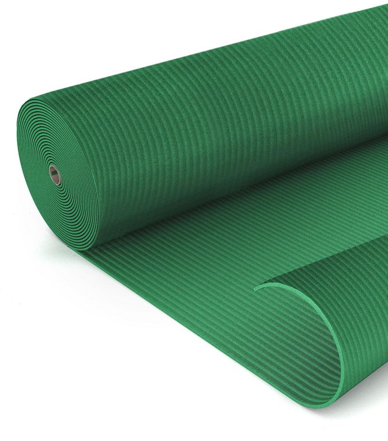 MedO D10 Water Storage & Filter Fleece