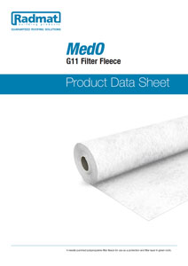 MedO-G11-Filter-Fleec