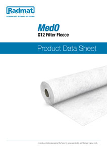 MedO-G12-Filter-Fleece-PDS-thumb