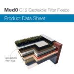 MedO-G12-thumb