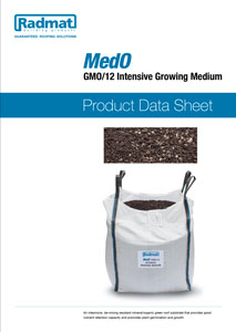 PDS-Medo-GMO12-Intensive-Growing-medium