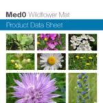 PDS-Wildflower-mat-thumb