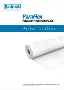 ParaFlex Fleece