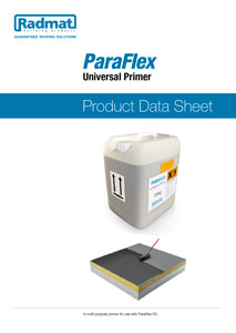 ParaFlex-Universal-Primer