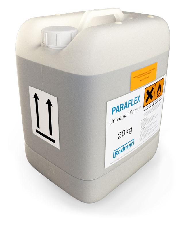 ParaFlex Universal Primer