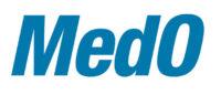 Radmat-Product-logos-MedO