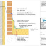 CAD-EPB-W-C-02-04-EshaPlan-B-Flashed-Brick-Wall-Termination.Roof-Level-Termination-&-Cover-Flashing