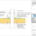 CAD-EPB-W-C-07-01-EshaPlan-B-Soil-&-Vent-Pipe-Detail