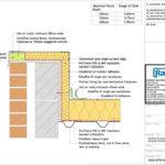 RAD-EPB-W-M-03-03-EshaPlan-B-Exposed-Membrane-Parapet-Detail.-Horizonal-Termination