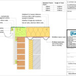 CAD-EPB-W-M-05-01-EshaPlan-B-Drip-into-Gutter-at-Verge