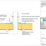 RAD-EPB-W-M-07-01-EshaPlan-B-Soil-&-Vent-Pipe-Detail