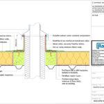 AD-EPB-W-M-07-02-EshaPlan-B-Hot-Pipe-Detail.pdf