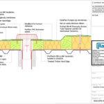 CAD-EPB-W-M-08-02-EshaPlan-B-Rainwater-Outlet-Sump-Detail