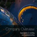 Radmat-Company-Overview-brochure