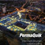 Radmat-PermaQuik-brochure