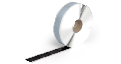PQT1520 Double-Sided-Sealing-Tape