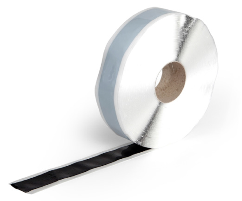 PQ-T1520 Double Sided Sealing Tape