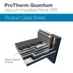 Quantum-PDS-Thumb-nov19