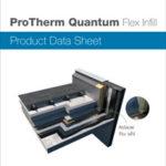 ProTherm-Quantum-Flex-Infill-PDS
