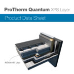 ProTherm-XPS-PDS-Thumb