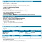 SDS-ProTherm-Grey-Thermal-Sheet-thumb