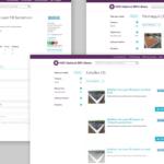 NBS-BIM-Library-Radmat-Products
