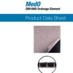 DM10HD-PDS-thumb