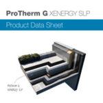 PDS-ProTherm-G-XENERGY-SLP-thumb